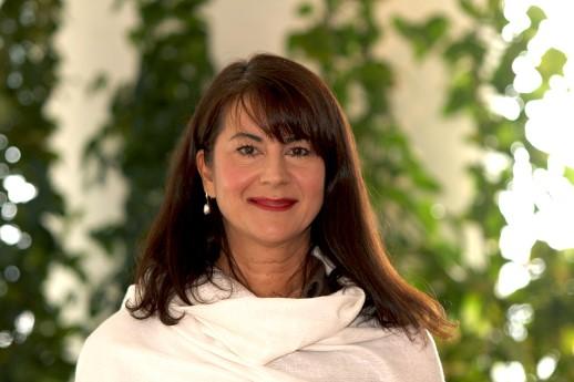 Sonia Cooper
